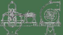 McGraw Equipment, Inc